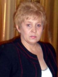 Першина Наталья Анатольевна