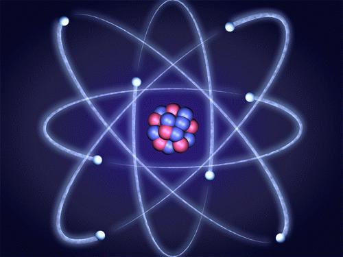 Тема: «Строение атома. Состав атомного ядра. Изотопы»