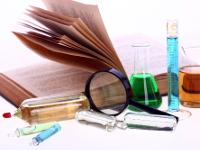 Среднесрочное планирование уроков химии в 8 классе