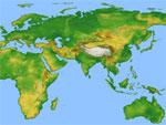 Основные виды самостоятельных работ в 7 классе на уроках географии по курсу «Материки и океаны» Фото с сайта umnitsa.ru