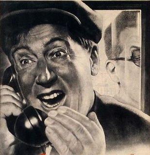 Как избежать крупных неприятностей от телефонных мошенников?