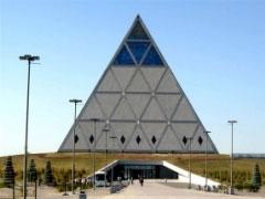 Конфессиональная ситуация в современном Казахстане / Фото с сайта automan.kz