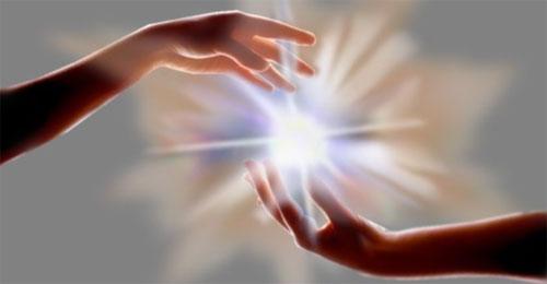 Занятие по самопознанию на тему: «Учимся доброте»