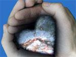 Педагогический совет на тему: «Нравственно-духовное становление личности в учебно-воспитательном процессе» | Фото с сайта www.proshkolu.ru