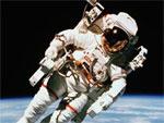 Классный час ко Дню Космонавтики «Освоение космоса» | Фото с сайта primamedia.ru
