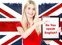 Интерактивные методы обучения профессиональному английскому языку