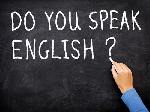 Урок английского языка «Advertising»