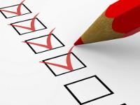 Сценарий мастер-класса «Как использовать стратегии формативного оценивания  в процессе обучения»