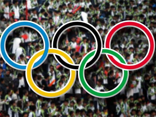 Викторина о выдающихся спортсменах Независимого Казахстана