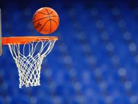 Передача, ведение и бросок мяча в баскетболе