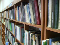Доклад на тему: «Роль библиотеки в системе поликультурного образования»