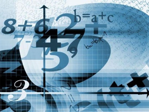 Задачи по теме «Математическая индукция» // Математикалық индукцияға есептер