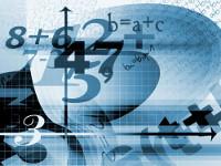 «Қызықты математика» факультативтік курс