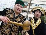 Наурыз мейрамы — праздник обновления / Фото с сайта podarkis.ru
