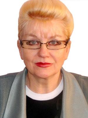 Лобкова Лидия Валерьевна | Портфолио учителя