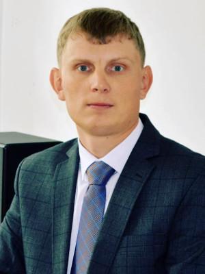 Собко Вячеслав Евгеньевич | Портфолио учителя