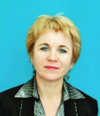 Тимошина Алена Григорьевна