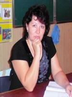 Умарова Альбина Фаритовна | Портфолио учителя