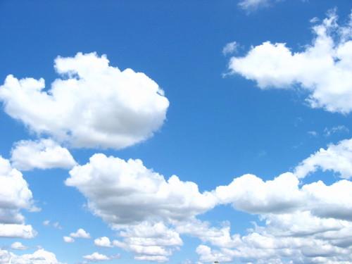 «Удивительные свойства воздуха»