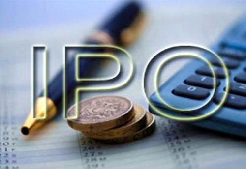 Фото с сайта ucp.com