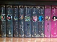 Магазин «Книги»