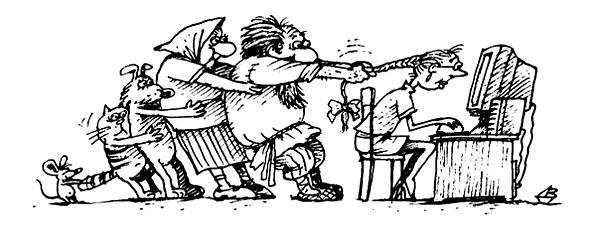 «Фестиваль красок Холи» имеет тщательно скрываемую организаторами религиозную подоплеку: он установлен в честь сожжения заживо Холики — демоницы из индуистского языческого пантеона. Посыпание себя разноцветными красящими веществами во время праздника символизирует обсыпание себя пеплом от костра этой демоницы