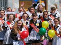 Школы не должны готовить к ЕНТ - министр Сагадиев