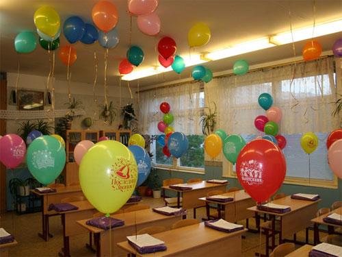 В школах Петропавловска новый график каникул