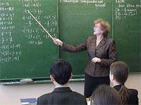 Лучшим педагогам Казахстана дадут по 1,5 млн тенге