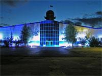 В вузах Казахстана не будут преподаваться невостребованные дисциплины — МОН РК