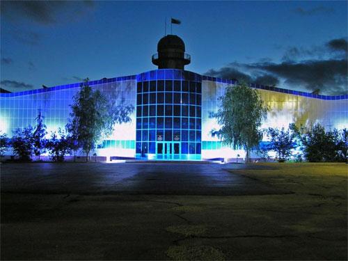 Перспективы развития высшего образования в Северном Казахстане