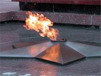 Задания самостоятельной работы по теме «Казахстан в годы Великой Отечественной войны»